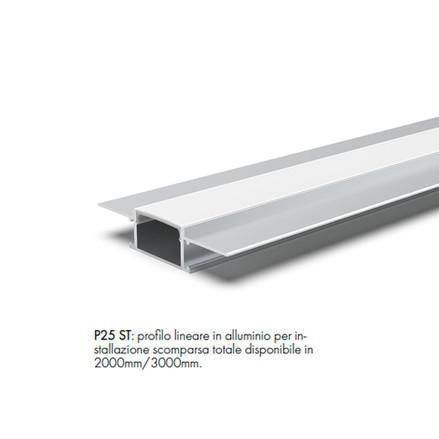 P25 ST