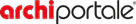 Logo Archiportale