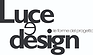 Logo Luce & Desgn