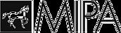 mipa_logo.png