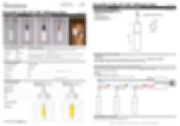 DRESS-Me_5-5W_diffuser-9cm-002B-1.jpg