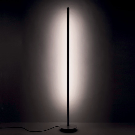 Ed Pole