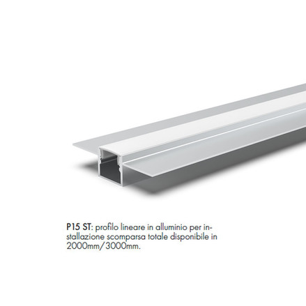 P15 ST
