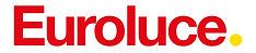 Logo Euroluce 2019