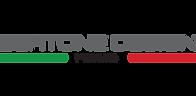 Logo_bertone_ok-300x147.png