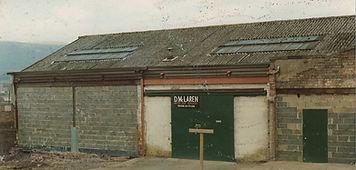 Old Mclarens building.jpg