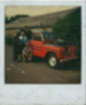 Old McLarens truck.jpg