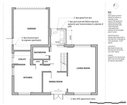 Proposed Ground Floor Plan.jpg