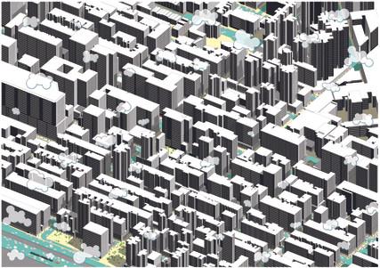 Density Research