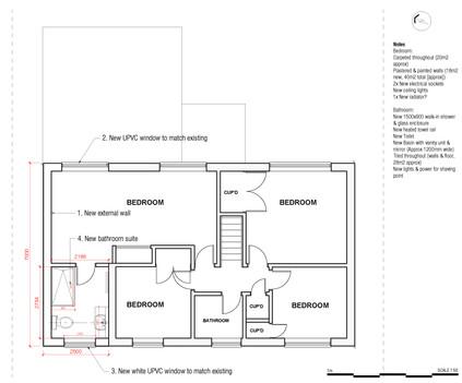 Proposed First Floor Plan.jpg
