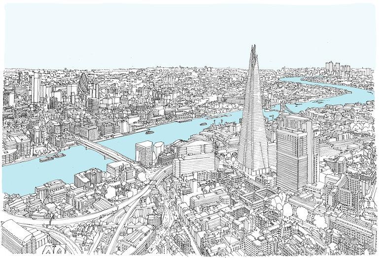 London Sketch.jpg
