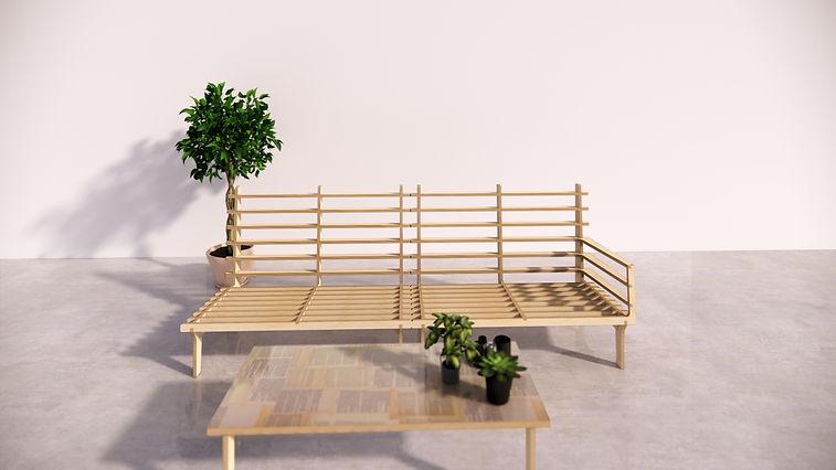 Sofa frame.jpg