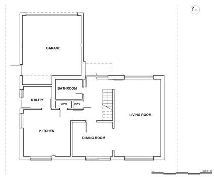 Existing Ground Floor Plan.jpg