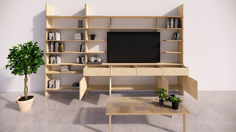 Shelves Open.jpg