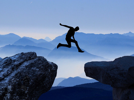 Introduction: A leap into Life Span Psychology.