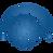 icone-possenti-ar-condicionado-90x90.png