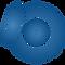 icone-possenti-mecanica-90x90.png