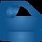icone-possenti-trio-eletrico-90x90.png