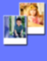 Retro Prints Icon blue RESIZED.jpg