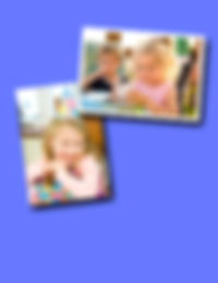 Small Prints Icon Blue RESIZED.jpg