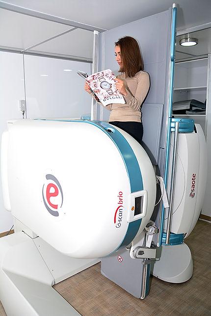 Open MRI 002.jpg