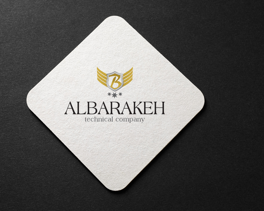 Logo 016