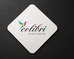 Logo 019