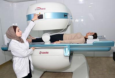 Open MRI 004.jpg
