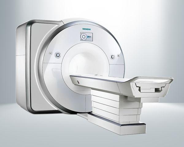 Closed MRI 004.jpg
