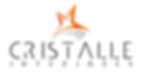 Logo-CRISTALLE-estrela-transparente.png