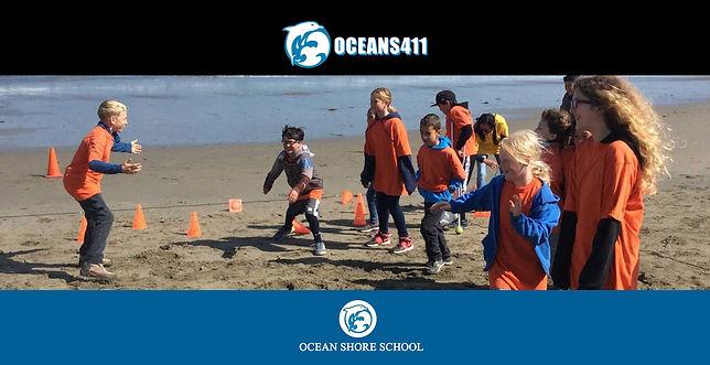 Oceans411Header.jpg