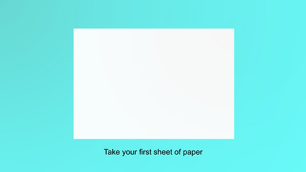 PaperFold01x.png