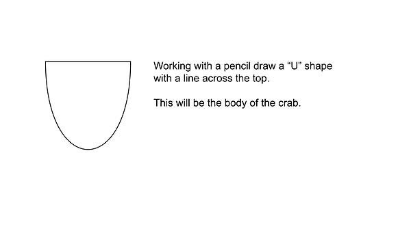 DrawCrab01.png