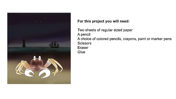 ForThisProject copy.png