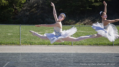 balletphoto8.jpg