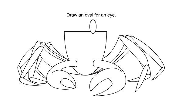 DrawCrab14.png