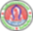 TPV Logo.png