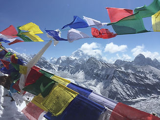 Everest mai2018.JPG