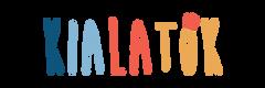 Logo Kialatok (fond transparent).png