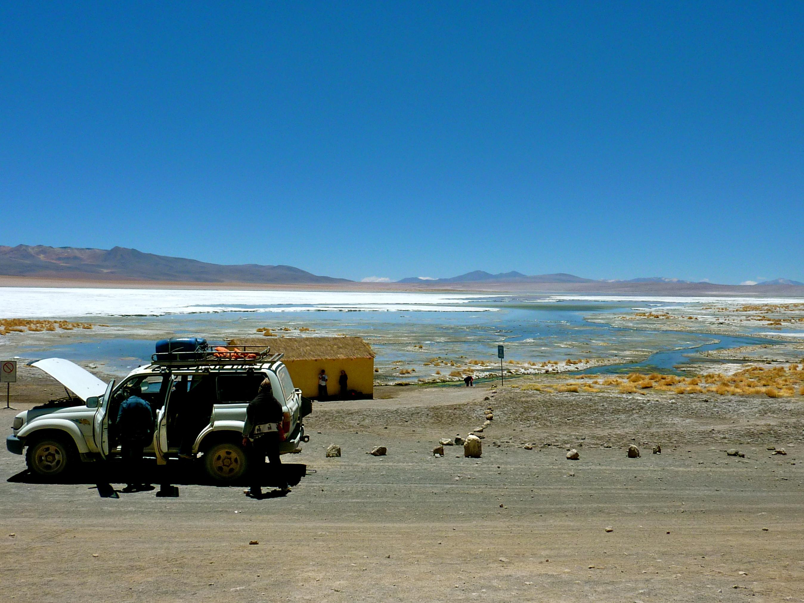 voyage Chili Bolivie Peru 2010 378