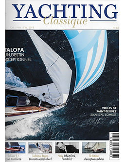 Yachting Classic-Couverture-P0.jpg