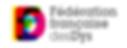 Logo FFDYS.png