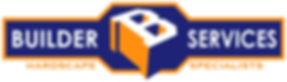 builder services co_ COMP.jpg