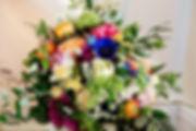 alnwick-treehouse-wedding-mikeandemily20