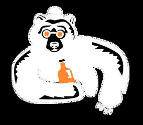 ours détouré.png