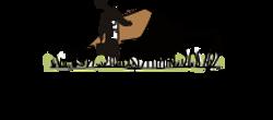 Logoentwicklung Die Hofbauern