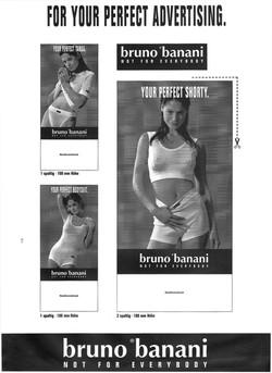 bruno anzeigenblatt