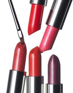 Clinique-Lips
