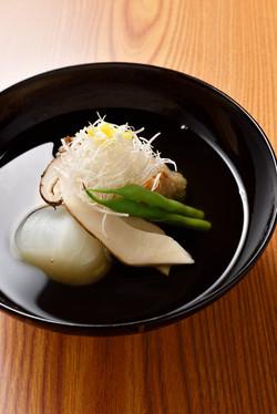 161021_TokyoC_Nogizaka Shin_Plate_2