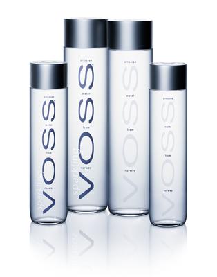 Group-Voss_A